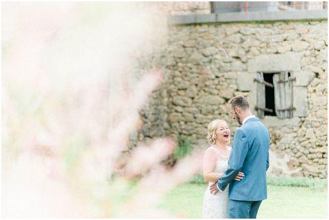 Domaine De Grolhier Wedding Photography 067(pp w480 h322)