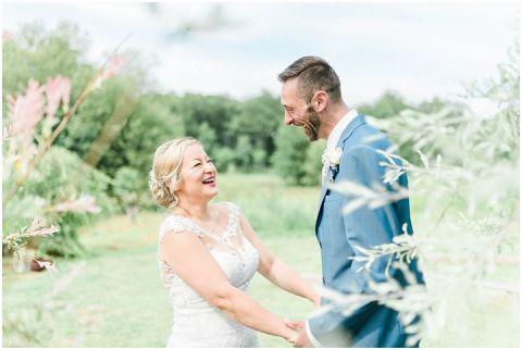 Domaine De Grolhier Wedding Photography 070(pp w480 h322)