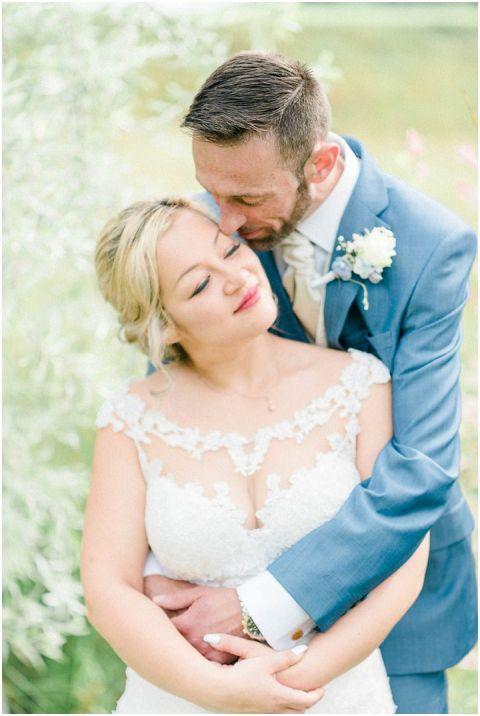 Domaine De Grolhier Wedding Photography 071(pp w480 h716)