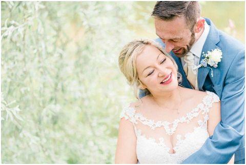 Domaine De Grolhier Wedding Photography 072(pp w480 h322)