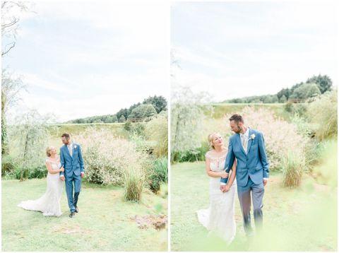 Domaine De Grolhier Wedding Photography 073(pp w480 h358)