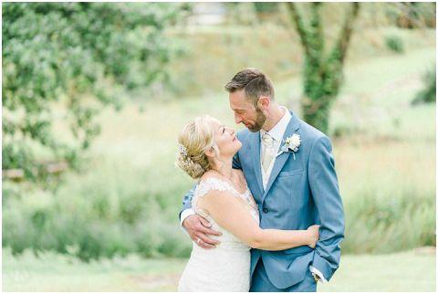 Domaine De Grolhier Wedding Photography 075(pp w480 h322)
