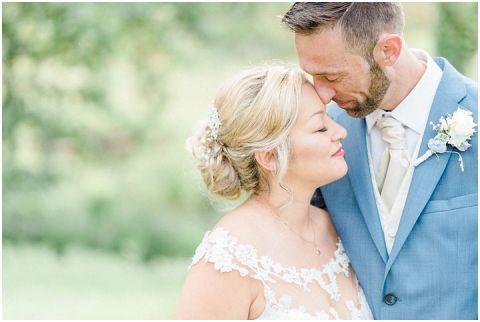 Domaine De Grolhier Wedding Photography 079(pp w480 h322)