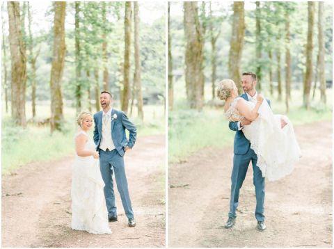 Domaine De Grolhier Wedding Photography 081(pp w480 h358)