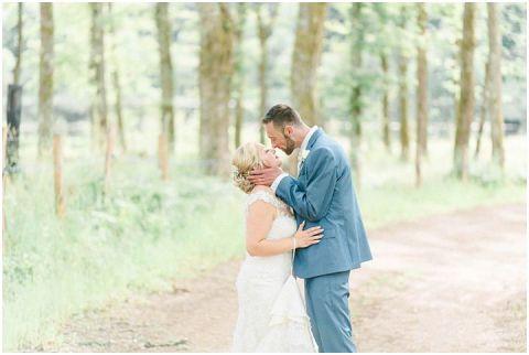 Domaine De Grolhier Wedding Photography 082(pp w480 h322)