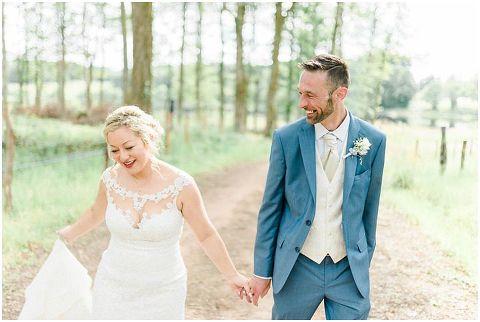 Domaine De Grolhier Wedding Photography 086(pp w480 h322)