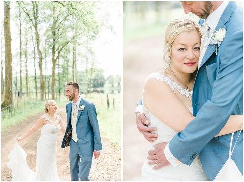 Domaine De Grolhier Wedding Photography 087(pp w480 h358)