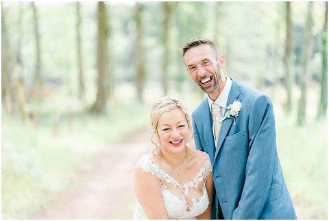 Domaine De Grolhier Wedding Photography 088(pp w480 h322)