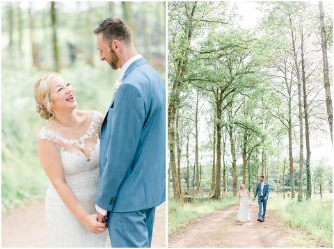 Domaine De Grolhier Wedding Photography 089(pp w480 h358)