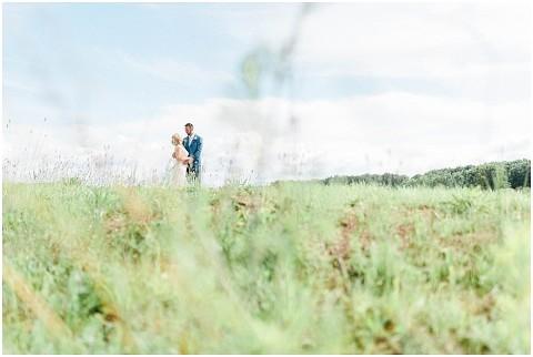Domaine De Grolhier Wedding Photography 091(pp w480 h322)