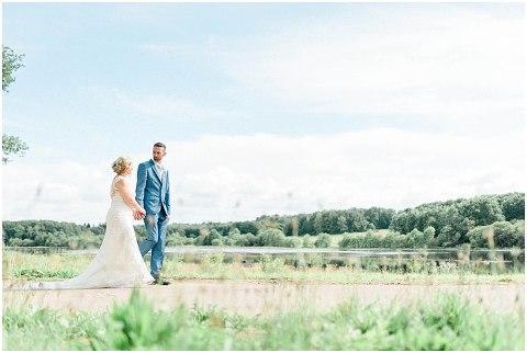 Domaine De Grolhier Wedding Photography 092(pp w480 h322)