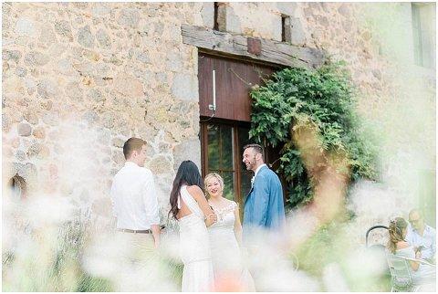 Domaine De Grolhier Wedding Photography 100(pp w480 h322)