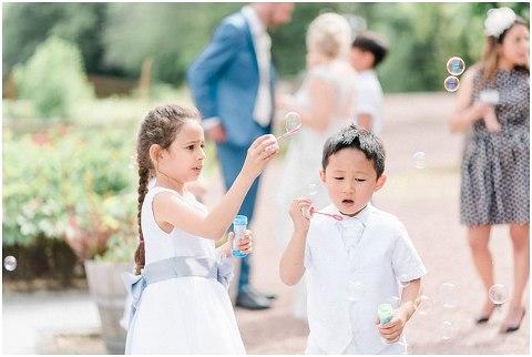 Domaine De Grolhier Wedding Photography 101(pp w480 h322)