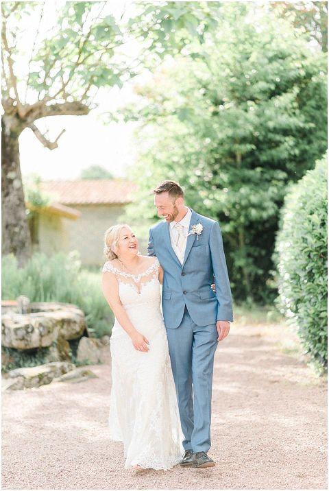 Domaine De Grolhier Wedding Photography 104(pp w480 h716)