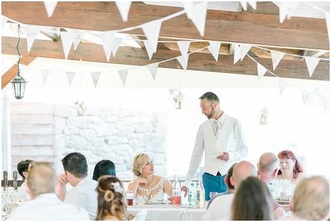 Domaine De Grolhier Wedding Photography 108(pp w480 h322)