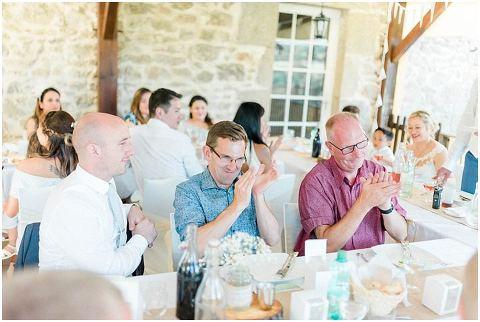 Domaine De Grolhier Wedding Photography 109(pp w480 h322)