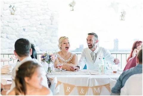 Domaine De Grolhier Wedding Photography 111(pp w480 h322)