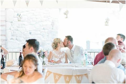 Domaine De Grolhier Wedding Photography 112(pp w480 h322)