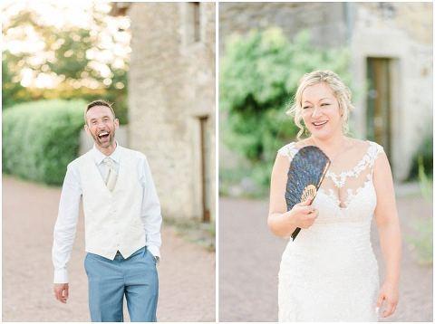 Domaine De Grolhier Wedding Photography 115(pp w480 h358)