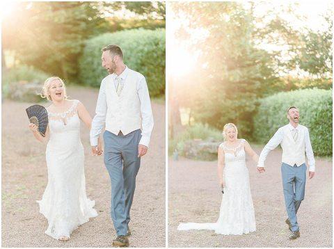 Domaine De Grolhier Wedding Photography 117(pp w480 h358)