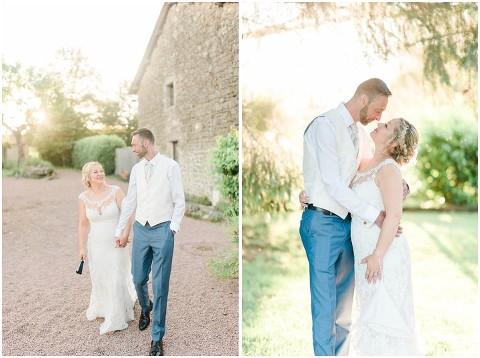 Domaine De Grolhier Wedding Photography 119(pp w480 h358)