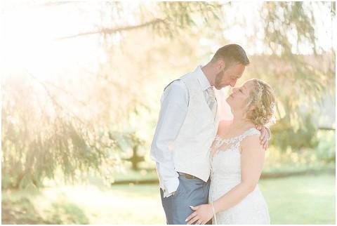 Domaine De Grolhier Wedding Photography 121(pp w480 h322)