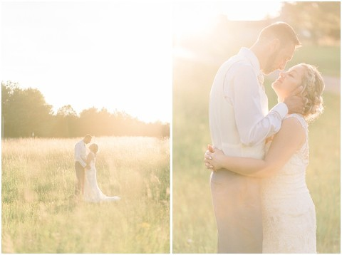 Domaine De Grolhier Wedding Photography 123(pp w480 h358)