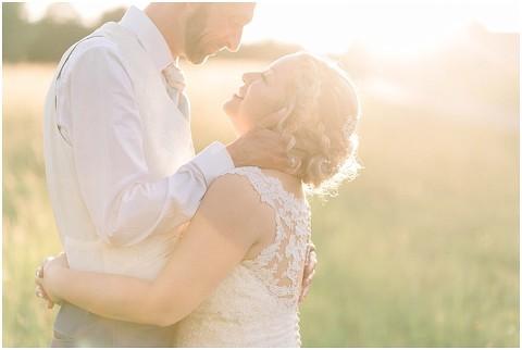 Domaine De Grolhier Wedding Photography 124(pp w480 h322)
