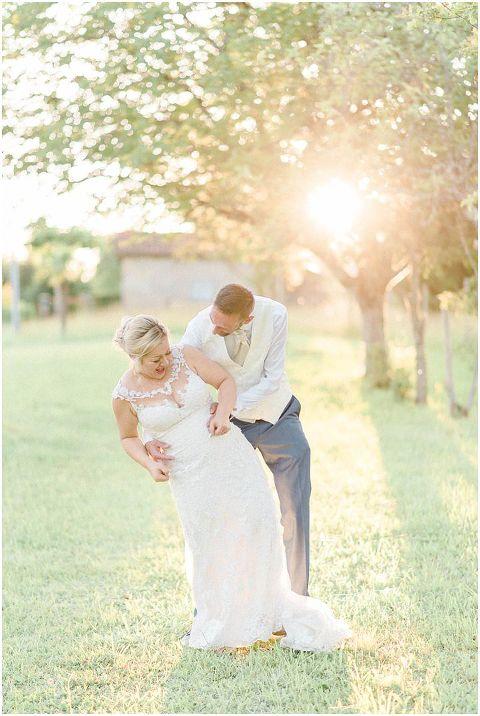 Domaine De Grolhier Wedding Photography 126(pp w480 h716)