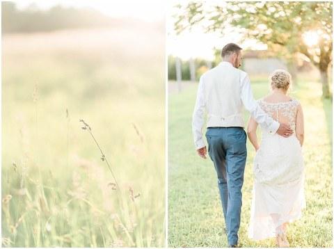 Domaine De Grolhier Wedding Photography 127(pp w480 h358)