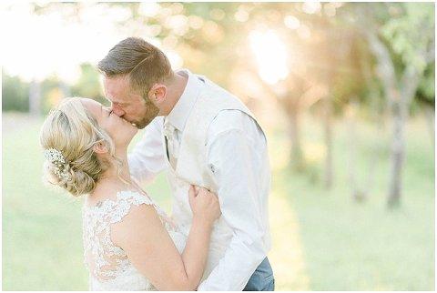 Domaine De Grolhier Wedding Photography 128(pp w480 h322)