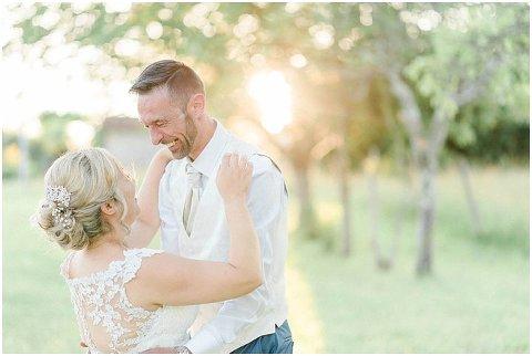 Domaine De Grolhier Wedding Photography 129(pp w480 h322)