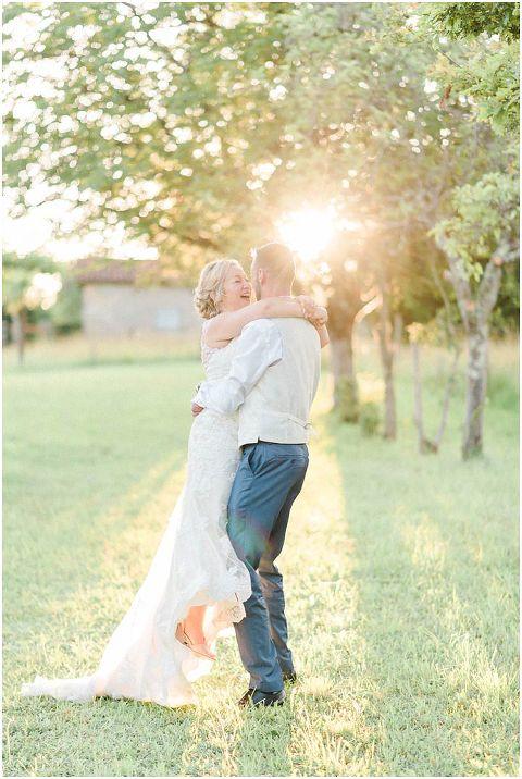 Domaine De Grolhier Wedding Photography 130(pp w480 h716)