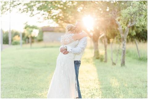 Domaine De Grolhier Wedding Photography 131(pp w480 h322)