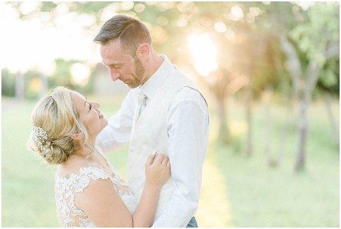 Domaine De Grolhier Wedding Photography 132(pp w480 h322)