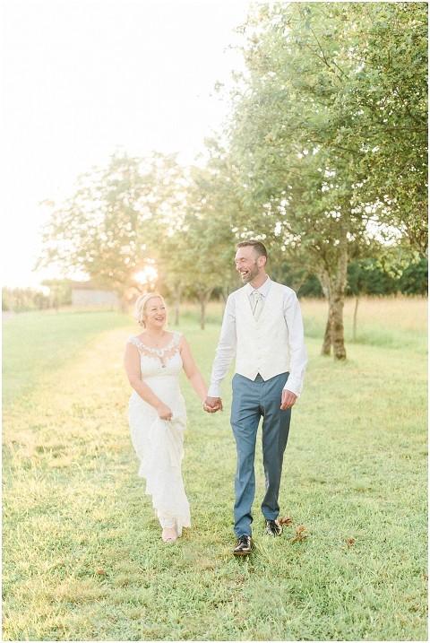 Domaine De Grolhier Wedding Photography 133(pp w480 h717)