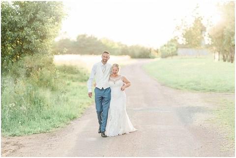 Domaine De Grolhier Wedding Photography 134(pp w480 h322)