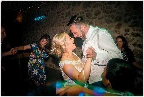 Domaine De Grolhier Wedding Photography 136(pp w480 h322)