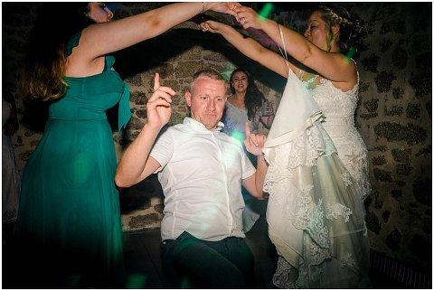 Domaine De Grolhier Wedding Photography 144(pp w480 h322)