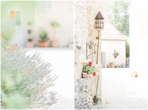 Manoir de la Foulquetiere Loire Valley wedding venue France destination wedding france 002(pp w480 h358)