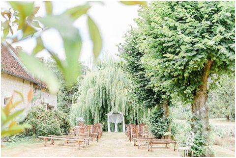 Manoir de la Foulquetiere Loire Valley wedding venue France destination wedding france 004(pp w480 h322)