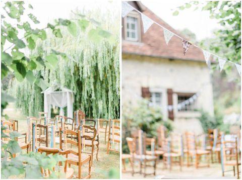 Manoir de la Foulquetiere Loire Valley wedding venue France destination wedding france 005(pp w480 h358)