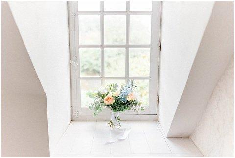 Manoir de la Foulquetiere Loire Valley wedding venue France destination wedding france 008(pp w480 h322)