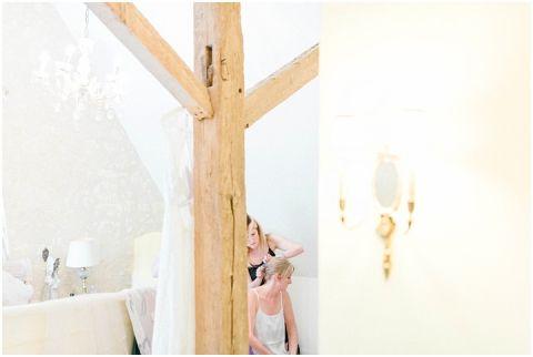 Manoir de la Foulquetiere Loire Valley wedding venue France destination wedding france 014(pp w480 h322)