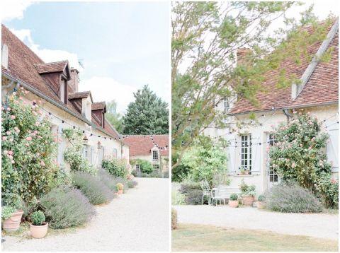 Manoir de la Foulquetiere Loire Valley wedding venue France destination wedding france 015(pp w480 h358)