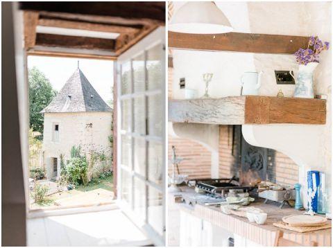 Manoir de la Foulquetiere Loire Valley wedding venue France destination wedding france 017(pp w480 h358)