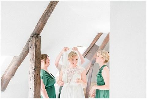 Manoir de la Foulquetiere Loire Valley wedding venue France destination wedding france 018(pp w480 h322)