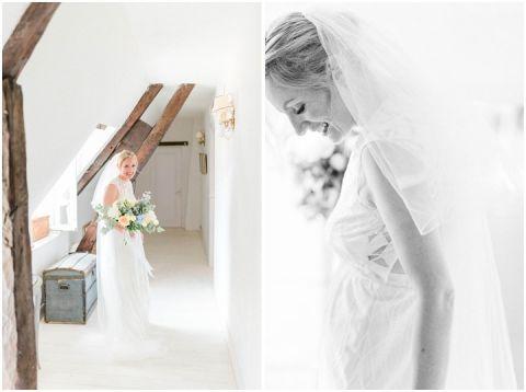 Manoir de la Foulquetiere Loire Valley wedding venue France destination wedding france 022(pp w480 h358)