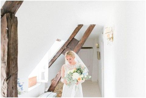 Manoir de la Foulquetiere Loire Valley wedding venue France destination wedding france 023(pp w480 h322)