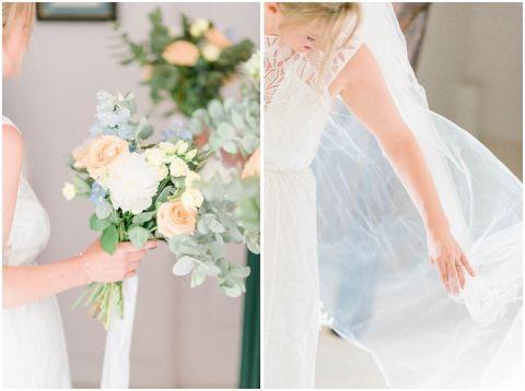 Manoir de la Foulquetiere Loire Valley wedding venue France destination wedding france 024(pp w480 h358)